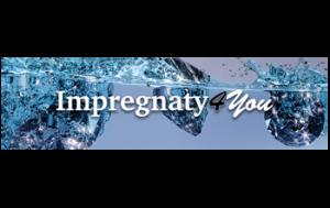 IMPRG_logo