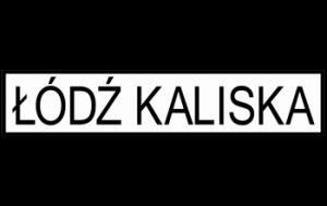 LDZKL_logo