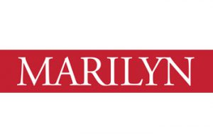 Marylin_logo