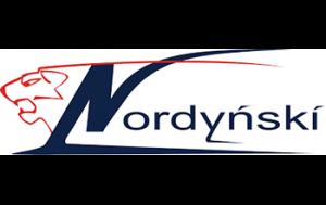 http://www.nordynski.pl